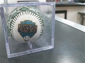 ARIZONA DIAMONDBACKS Sports Memorabilia BASEBALL